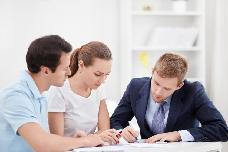 Процедура взыскания недоплаченного страхового возмещения длится от 3 до 6 месяцев
