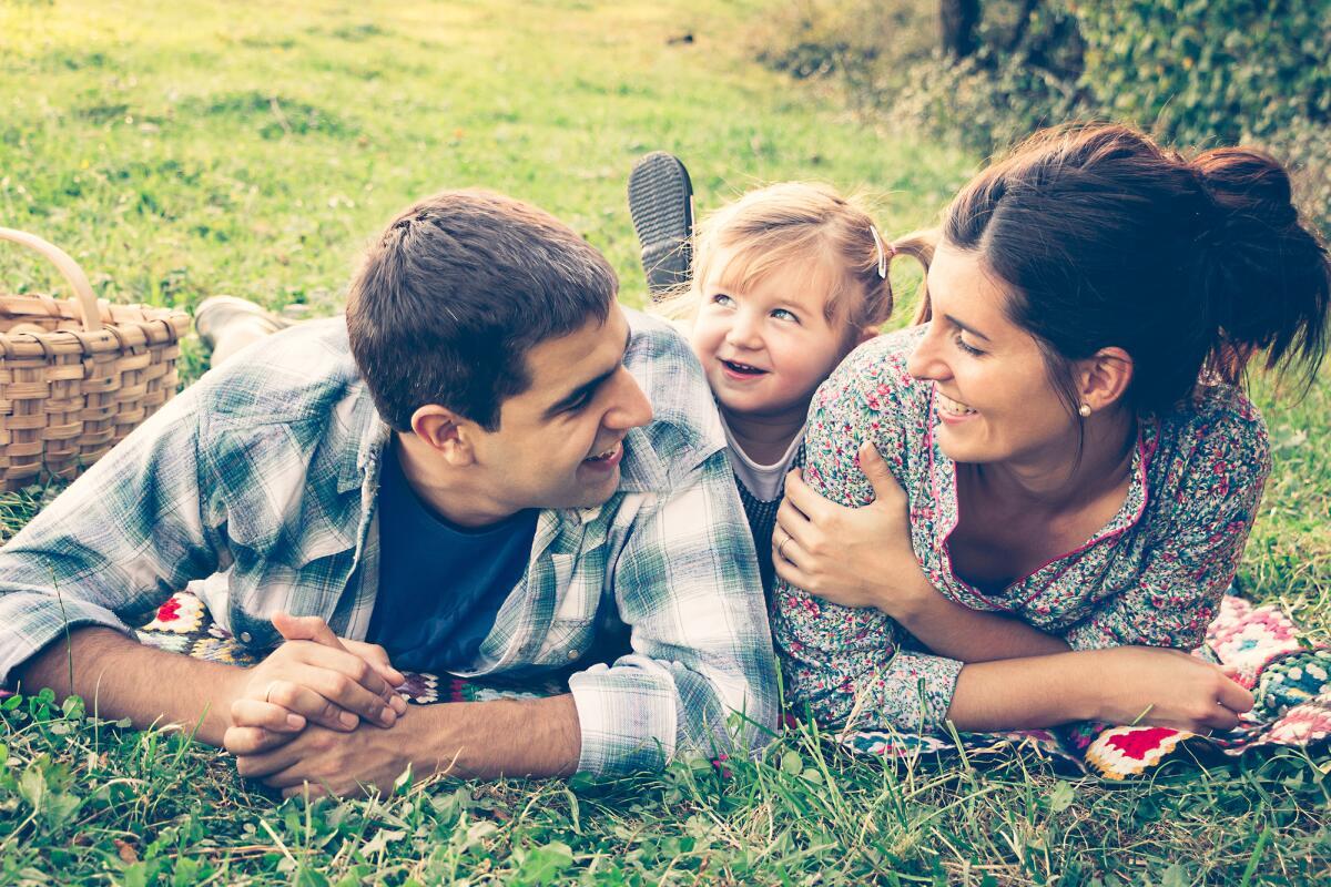 День семьи, любви и верности: что нужно знать об этом празднике?