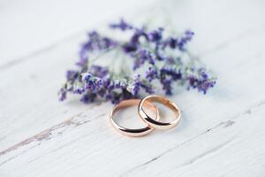 Как появился праздник День семьи, любви и верности?