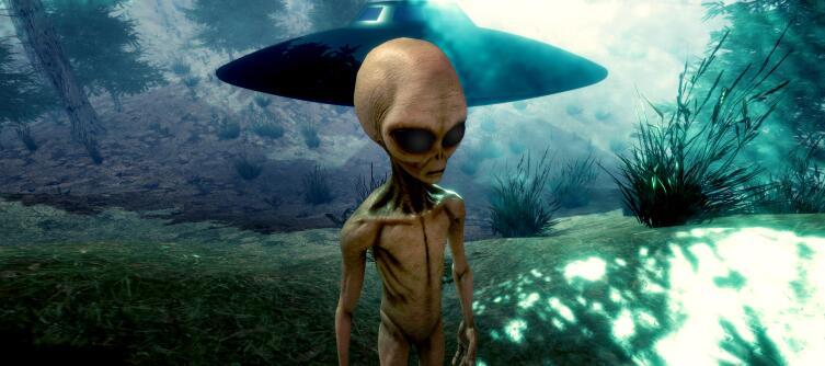 Как определить, был ли у вас контакт с инопланетянами, о котором вы не помните?