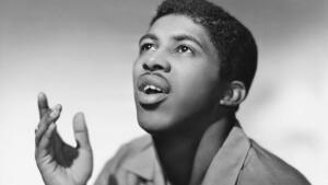 Свадебные хиты 1960-х. Какова история песни Бена Кинга «Stand by Me»?