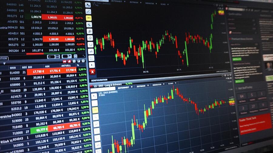 Форекс в России: какой компании доверить свои деньги?