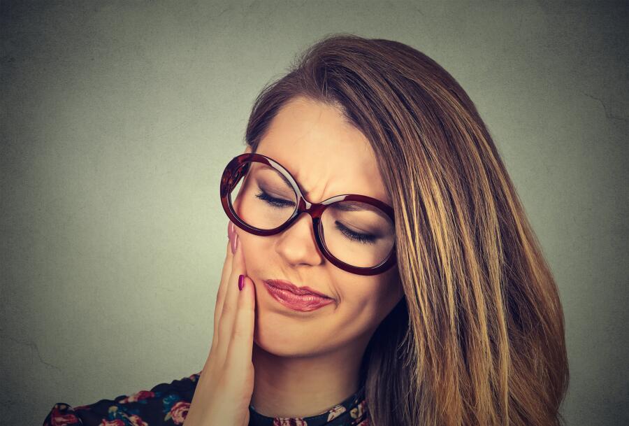 Почему зуб мудрости так называется почему он особенный?