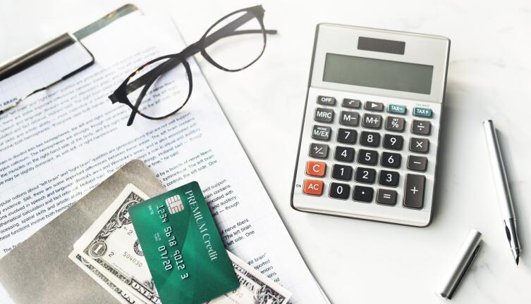 Кредиты можно реструктуризовать