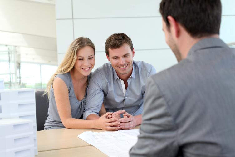 Во многих случаях выгодно сделать рефинансирование нескольких кредитов в один