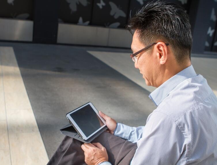 Плата в Японии за мобильный интернет довольно большая