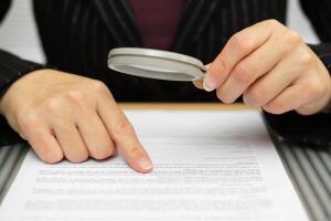 Как защитить свои права и обезопасить себя в условиях действующего законодательства РФ?