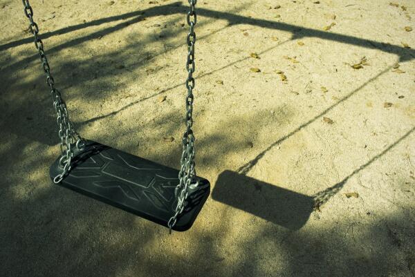 Как вернуться в детство? Путешествие к родным пенатам