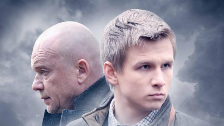 Афиша фильма «Грешник»