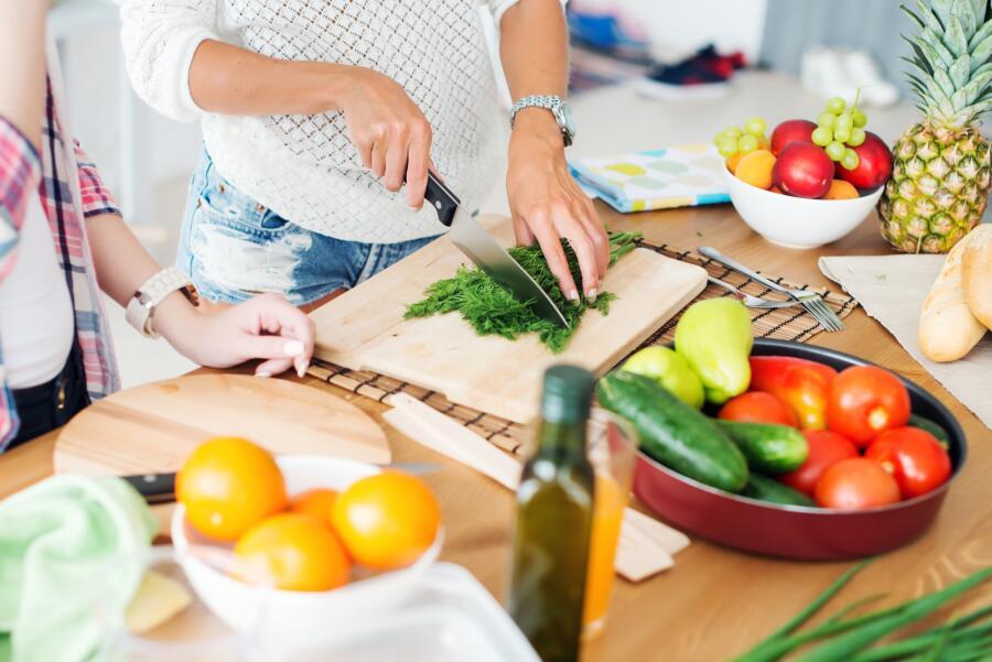 Какие «здоровые» привычки не приносят пользы нашему здоровью?