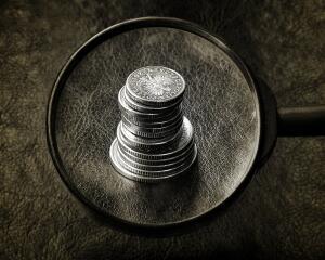 Как увеличить свой доход? Пять помех на пути к финансовой стабильности