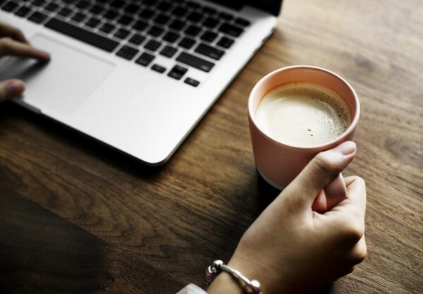 Как стать блогером? Пять шагов к успешному блогу
