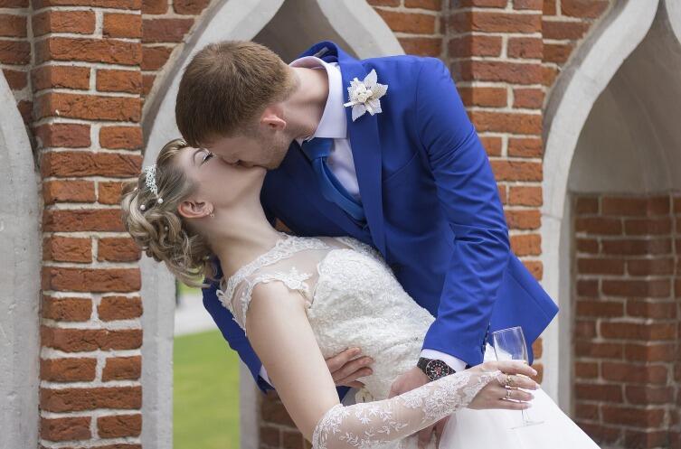 Как разница в возрасте влияет на брак с точки зрения астрологов?