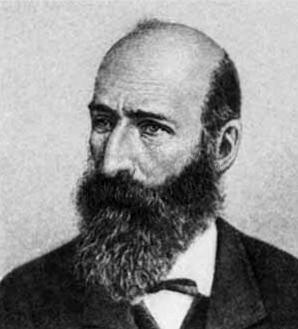 А. Н. Афанасьев