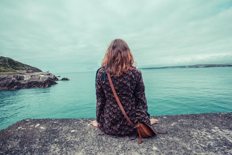 Склонность к суициду - психическое заболевание