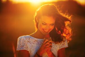 Как стать счастливее, следуя заповедям фэн-шуй?