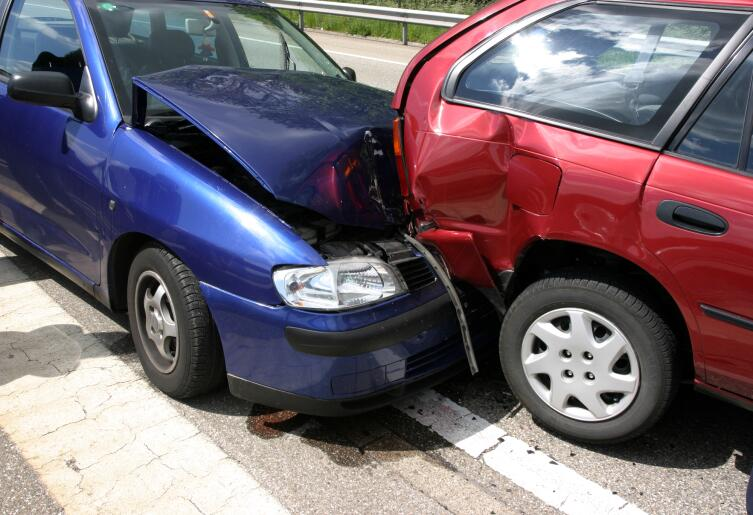 Содержите автомобиль в хорошем состоянии