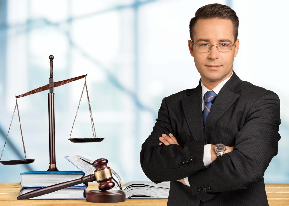 Картинки ассоциации с юристом