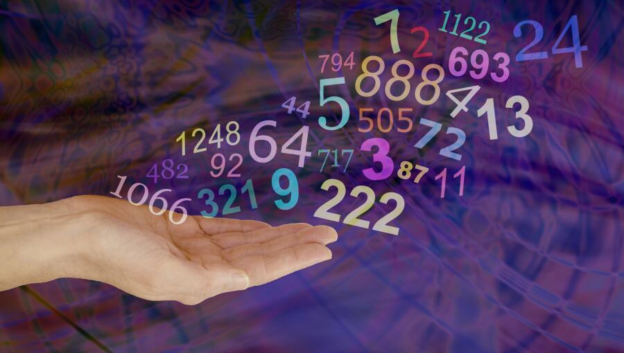 Как стать удачливее? Подскажет нумерология!