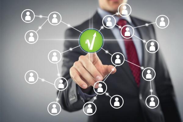 Отзывы о VekRosta от новичков и ТОП-Лидеров в МЛМ-бизнесе