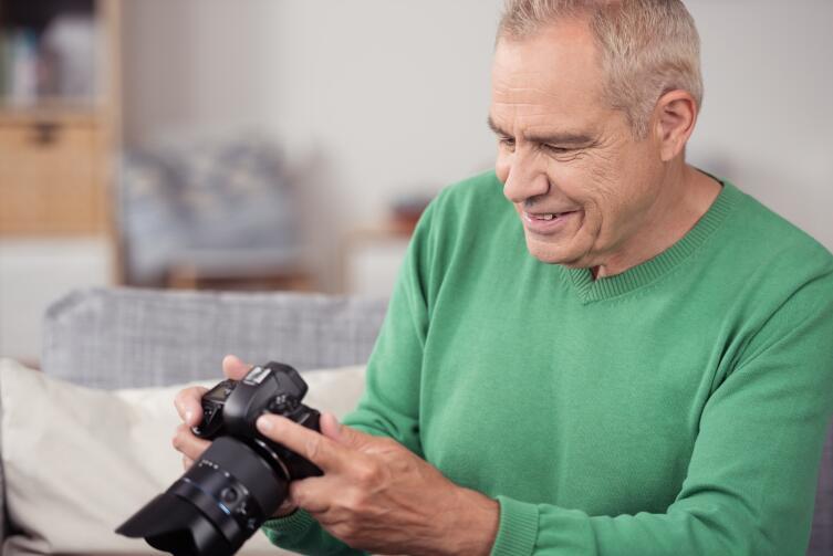На заметку пенсионерам: как заработать на пенсии?