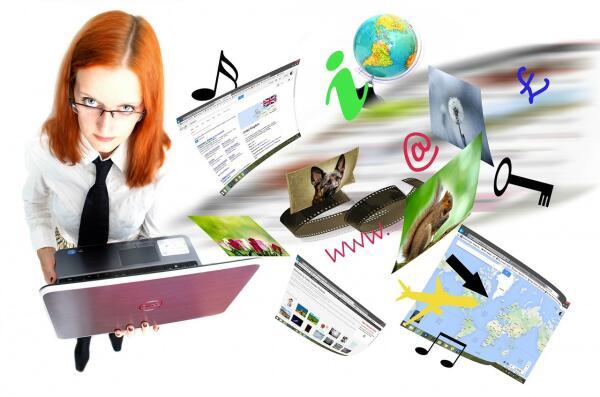 Где купить целевой трафик для вашего сайта?