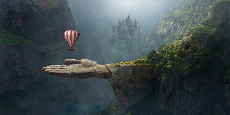 Какие сны говорят о необходимости что-то изменить в своей жизни?