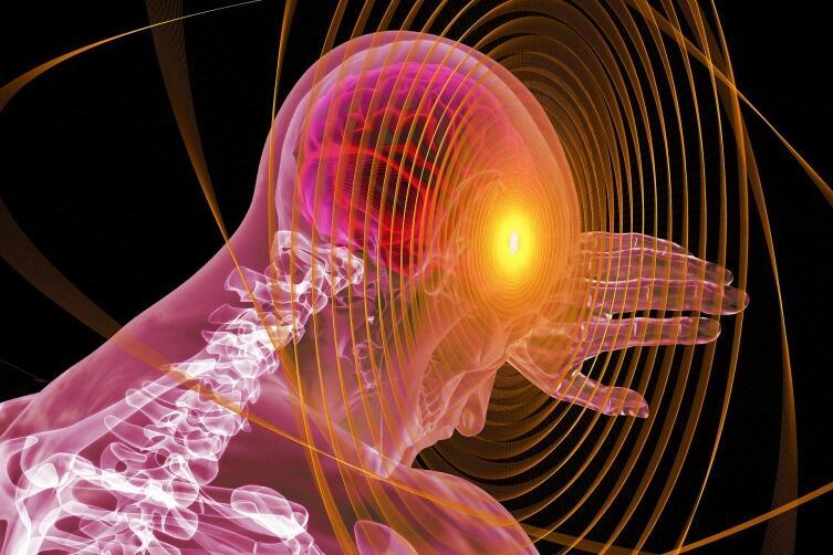 Попробуйте перехитрить свой мозг