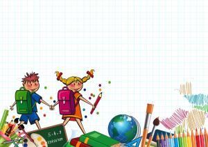Как полюбить школу, или Как возникла Технология Обучения?