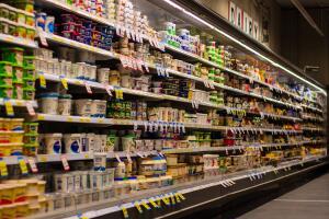 Зная свои права, вы будете чувствовать себя в супермаркете намного комфортнее!
