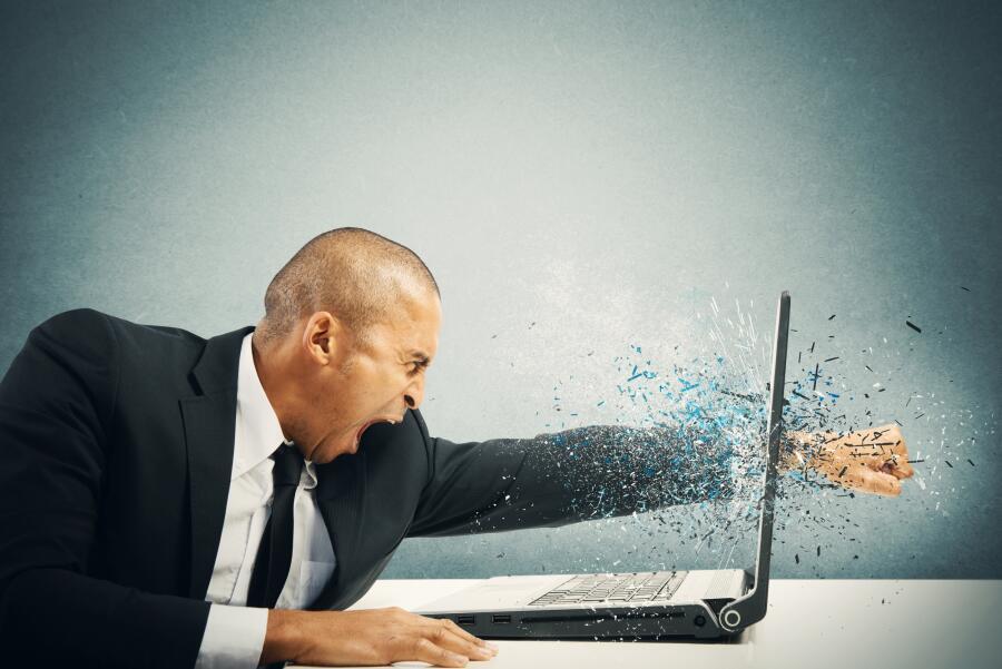 Почему среди бизнесменов много психопатов? Неожиданные открытия ученых