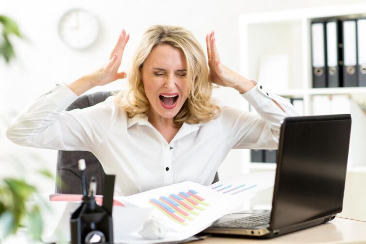 Бизнес усиливает те качества личности, которые были заложены с рождения