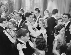 Хиты 1950-х. Под какую песню лучше всего грузить бананы, а под какую мечтать о любимой?