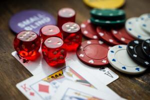 Игровые автоматы интернет-казино. Неужели в них предпочитают играть многие игроки?