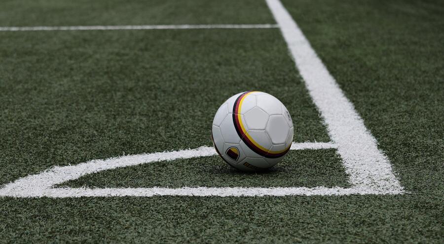 Ставки на футбол в букмекерских конторах могут быть и «договорняками». Что это значит?