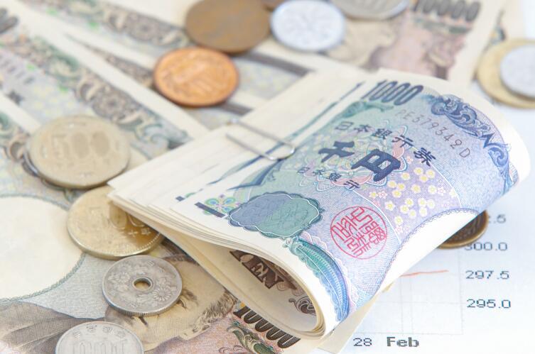 300 млн. йен