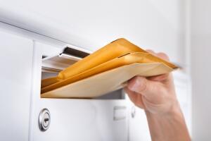 Как поставить на уши участок доставки отдельно взятого почтового отделения?