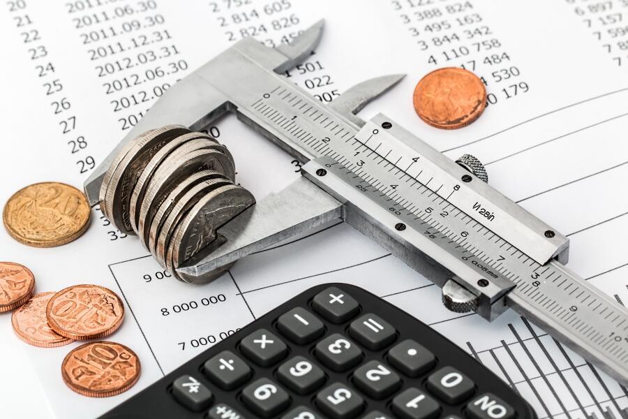 Как эффективно планировать семейный бюджет?