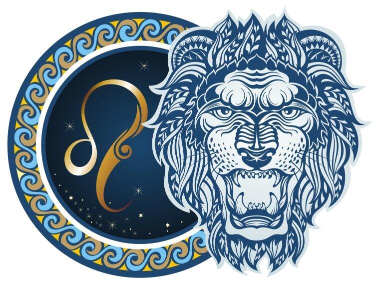 Занимательная астрология. Откуда взялись знаки Зодиака? Часть 1