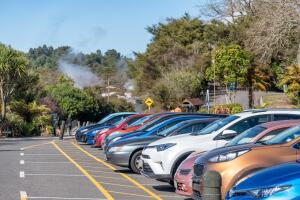 Современный автопром: что делать с лишними автомобилями?