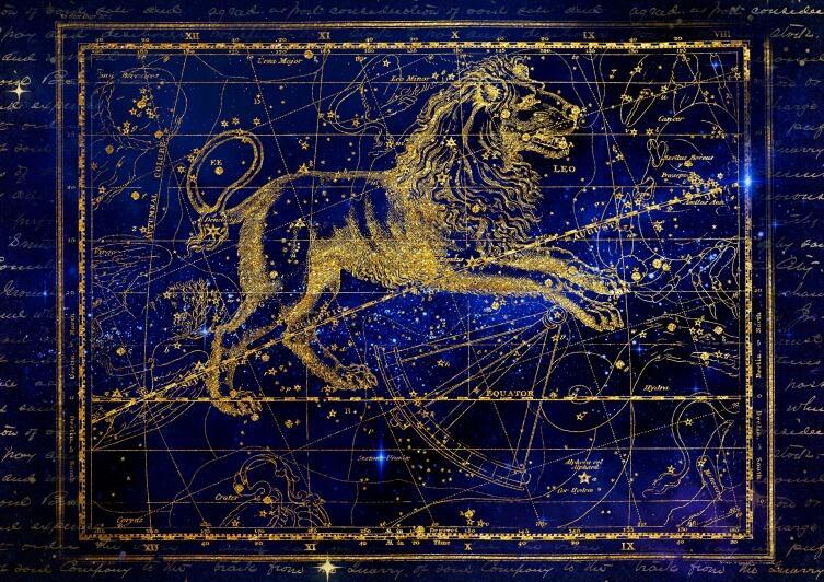 Сегодня астрология - не наука, а развлечение