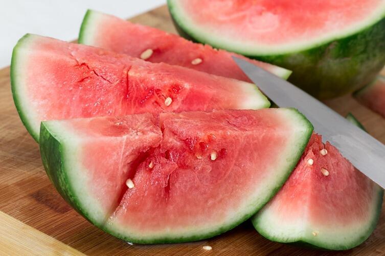 Ягодное похудение. Почему полезно есть ягоды?