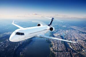 Почему в пассажирских самолетах нет парашютов?