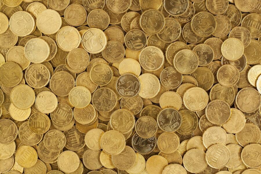 Как научиться «делать» деньги? Секреты состоятельных людей