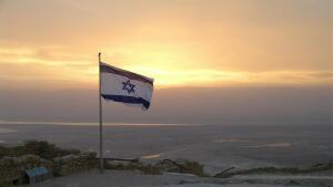 Как музыкальная тема из фильма «Исход» стала неофициальным гимном Израиля?