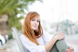 Почему важно стать самому себе психологом? Эссе о самообразовании