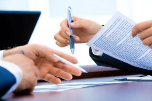 Как сэкономить при продлении лицензии ФСБ на гостайну?