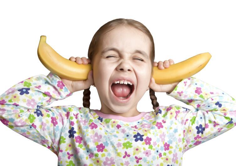 Как узнать в ребенке будущего психопата? Важные рекомендации психологов
