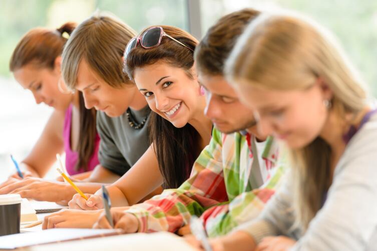 Как подготовиться к новому учебному году?