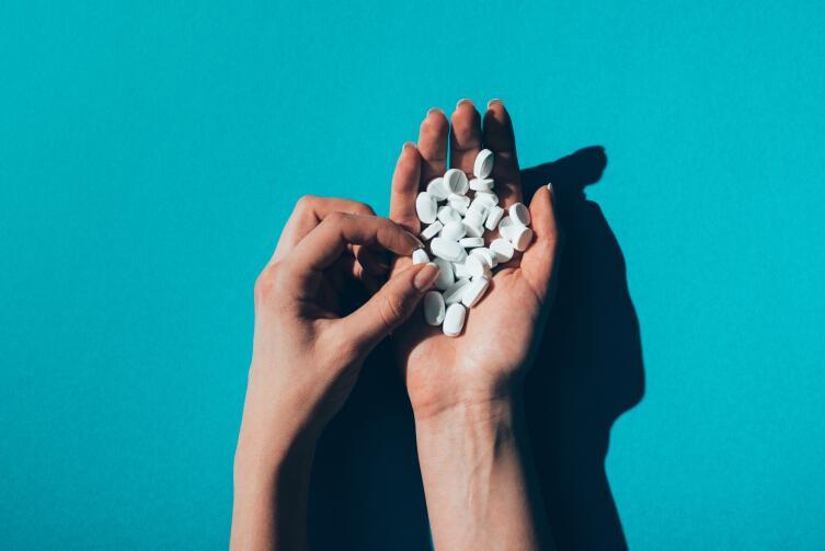Можно ли обезопасить себя от лекарственного беспредела?